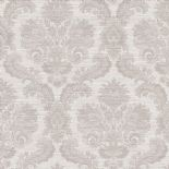 Italian Glamour Wallpaper 4611 By Parato For Galerie